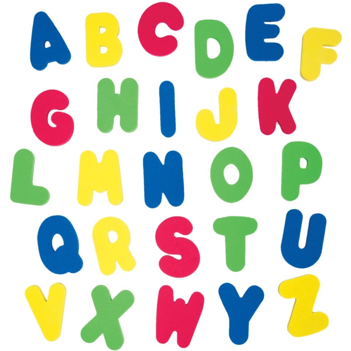 Brinquedos para Bebê Letras e Números e Dedoches Safari para Banho