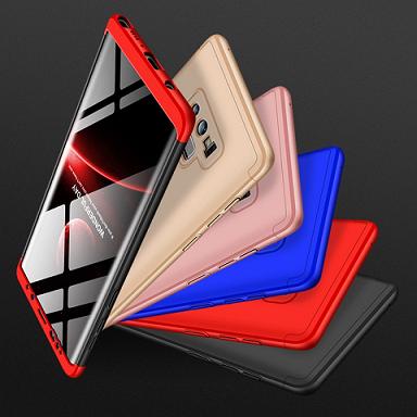 Capa GKK Slim 360 Samsung Galaxy Note 9