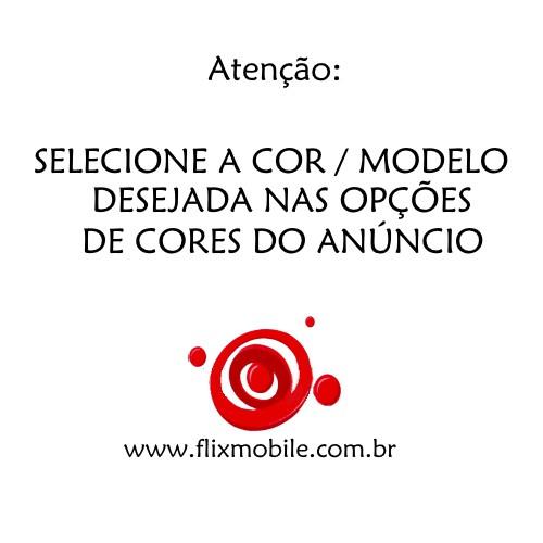 Copo Refrigerante Coca Cola 700ml com Canudo Premium -1 unid