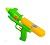 Arminha Verde com Amarelo