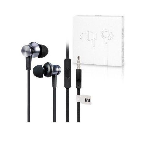 Fone de ouvido Xiaomi Piston 3 Basic Edition
