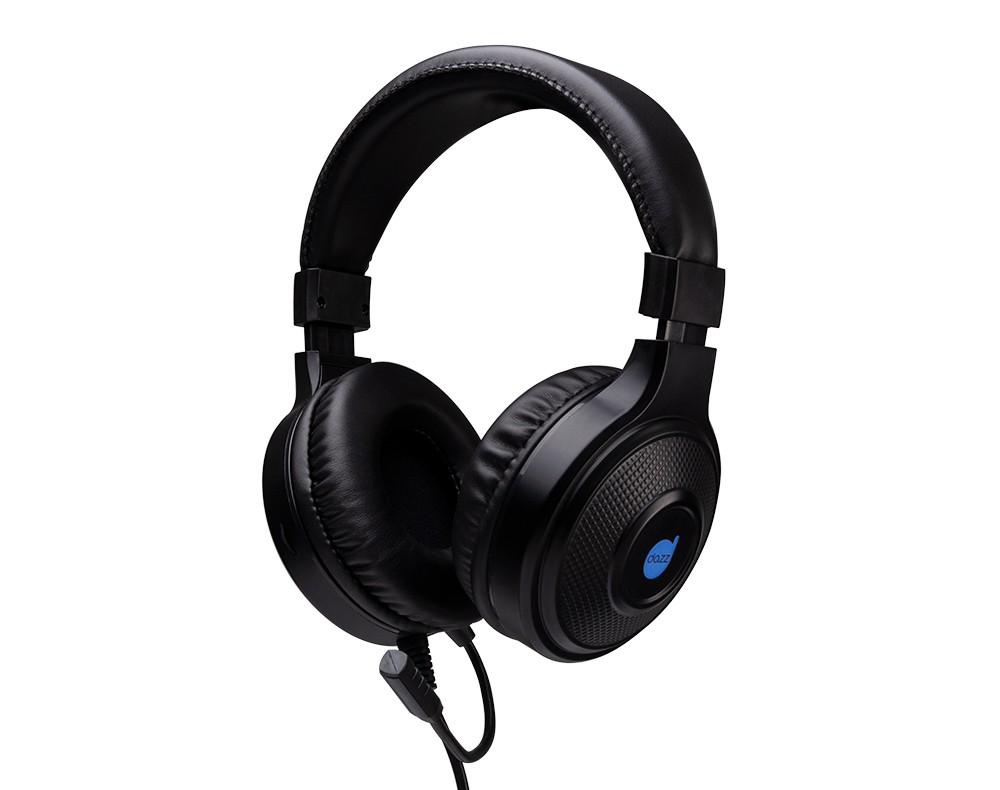 Fone Gamer Headset Para Celular Notebook PC PS4 e Xbox One Cobra