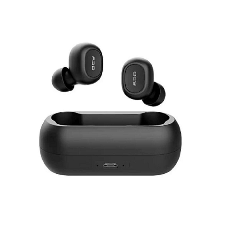 Fone de Ouvido Sem Fio Bluetooth 5.1 T1C