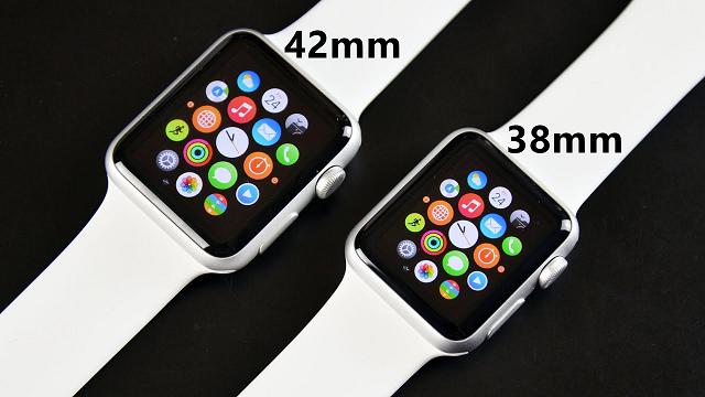 Película de Gel Borda Preta Apple Watch 38mm