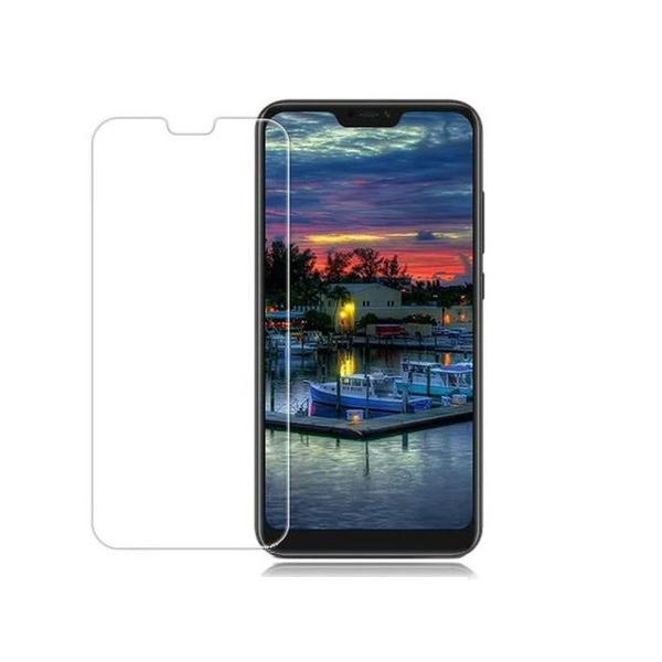 Película de Vidro Flix Glass Xiaomi Redmi 6 Pro / Mi A2 Lite