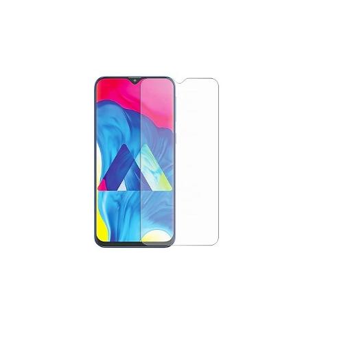 Película de Vidro Temperado p/ Samsung M10