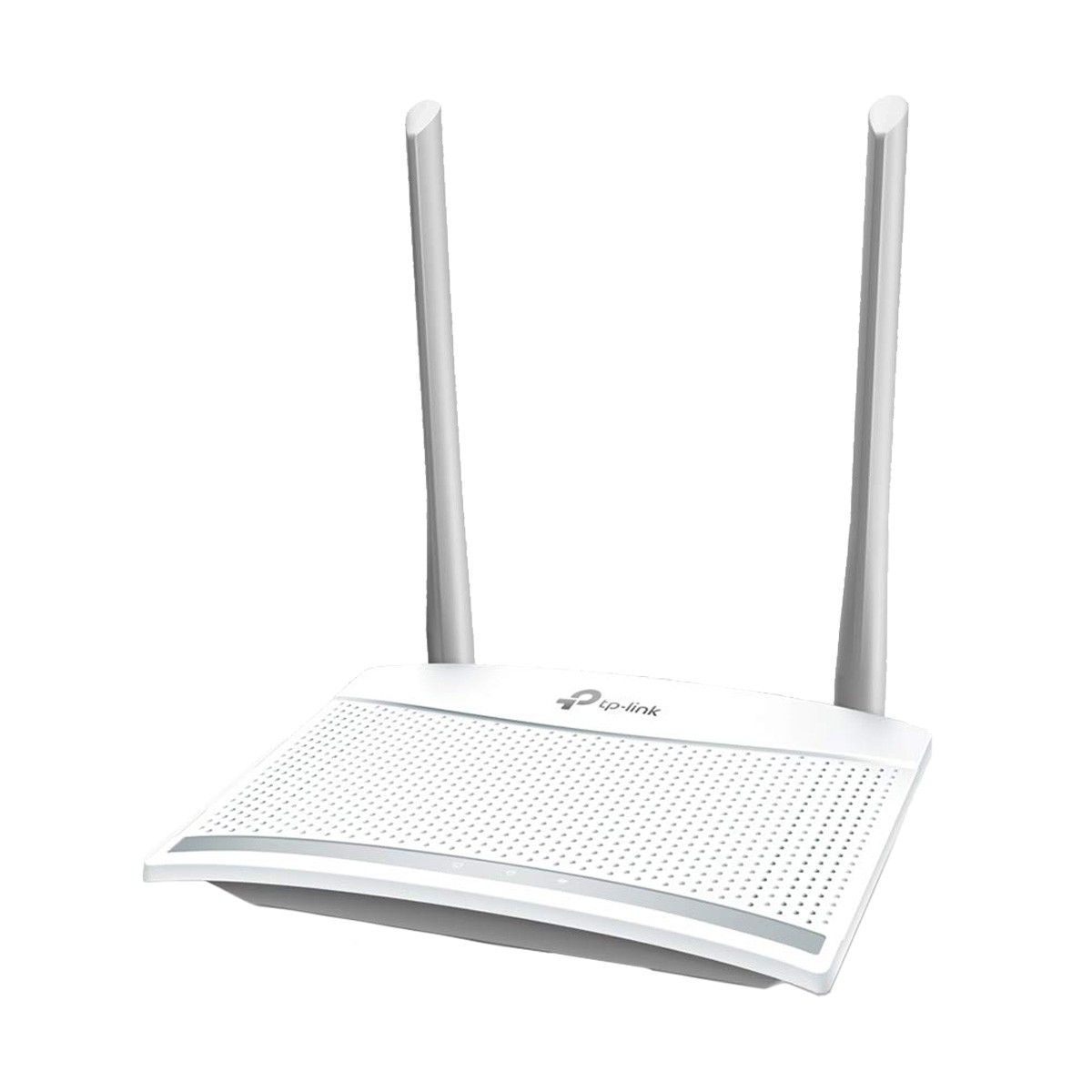 Roteador Sem fio Wireless TPlink WR820n 300Mbps