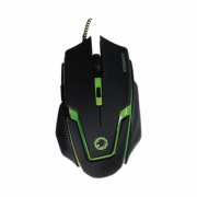 Mouse Gamer GAMEMAX MG 319