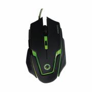 Mouse Gamer GAMEMAX MG 319