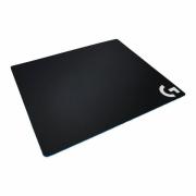 Mousepad gamer Logitech G240 Tecido 28x34cm