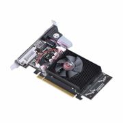 Placa de video PCYES GT 210 1 GB DDR2
