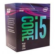 Processador Intel Core I5-8400 2.80Gh 9Mb 1151