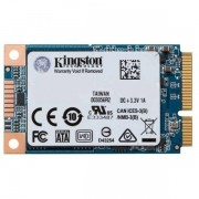 SSD MSATA DESKTOP NOTEBOOK KINGSTON SUV500