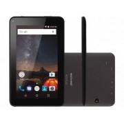 Tablet Multilaser M7S Plus Preto Quad Core