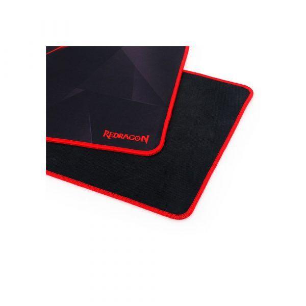 Mousepad Redragon AQUARIUS