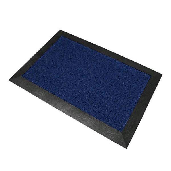 Tapete capacho sanitizante higienizante COVID 70x55cm