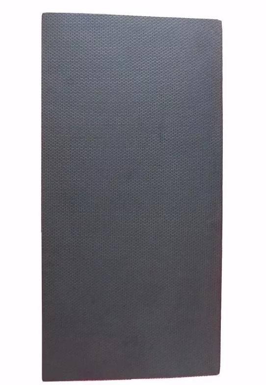 Colchonete EVA 100x50x1Cm