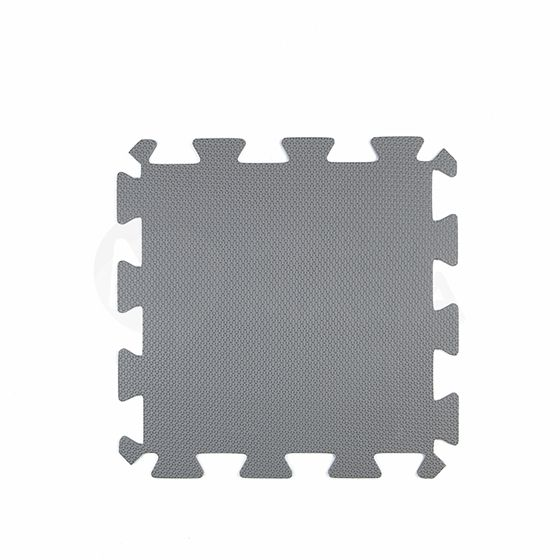 Tatame EVA 50x50x1,5cm 15mm