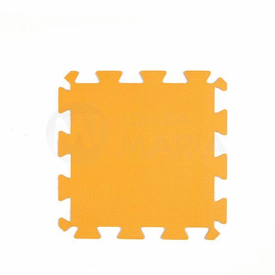 Tatame EVA 50x50x1cm 10mm