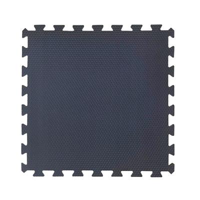Tatame EVA 50x50x2cm 20mm - Escolha as suas cores e monte o seu kit!