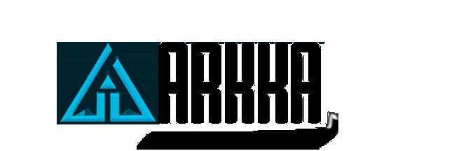ARKKA