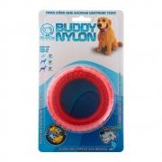 Pneu Nylon Brinquedo Mordedor - Buddy Toys