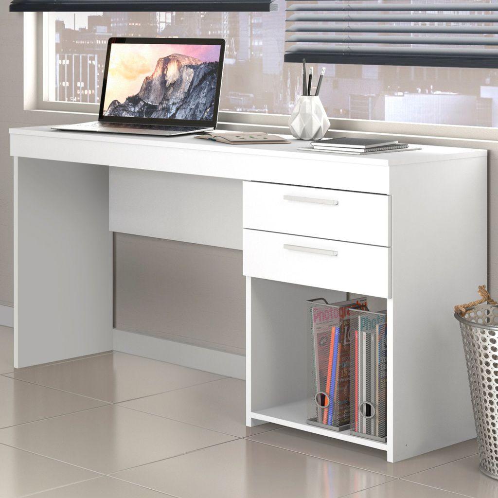 Mesa para Computador Office Notável