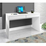 Escrivaninha 1,26 branca