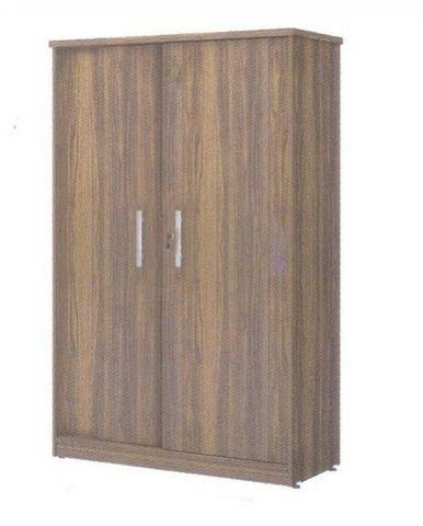 Armário 02 portas alto