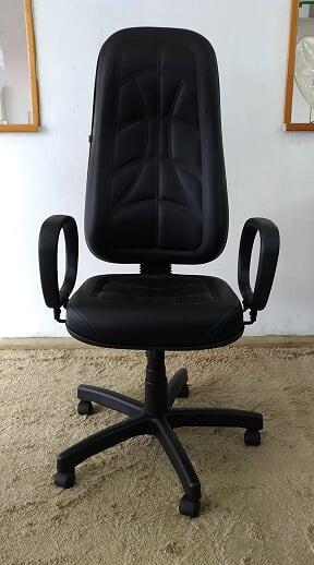Cadeira Presidente Giratória Micheloffice05