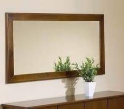 Espelho 1,60