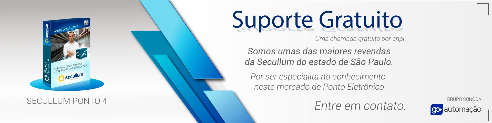 secullum4