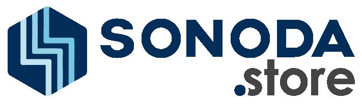 SONODA.STORE