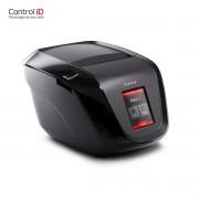Impressora Não Fiscal Control Id Print Id Touch