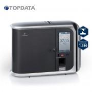 Relógio De Ponto 1510 TOPDATA Inner Rep Plus Lc Bio/Prox
