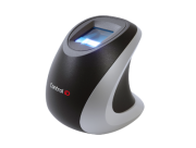 Leitor Biométrico Control iD iDBio
