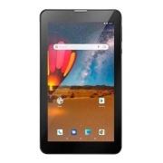 Tablet Multilaser M7 Plus+ 3G Wifi 16gb 7