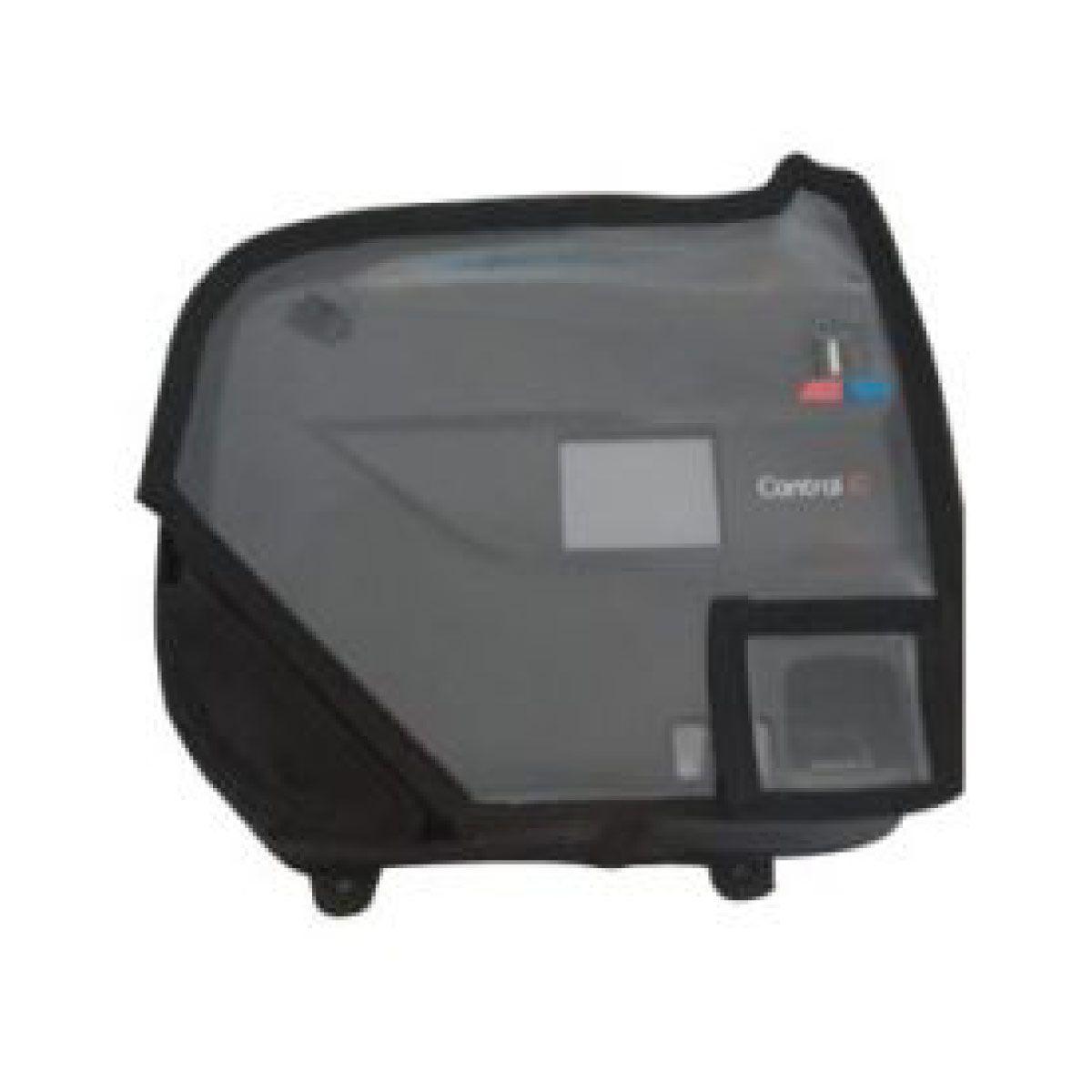 Capa para Relógio de Ponto Control ID iDClass Biometria