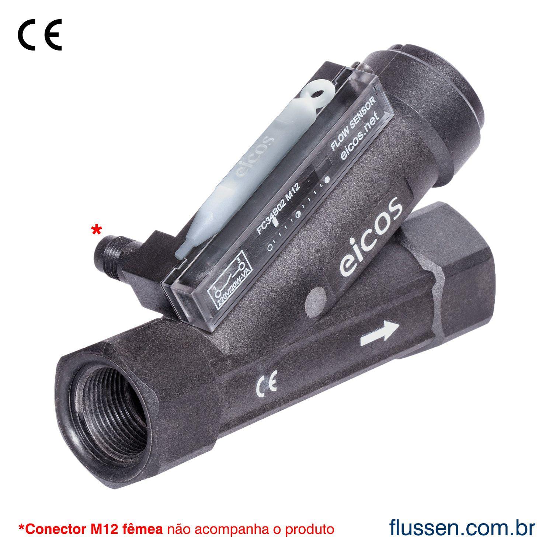 FC34B02-M12