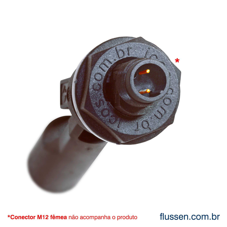 LA322E-M12
