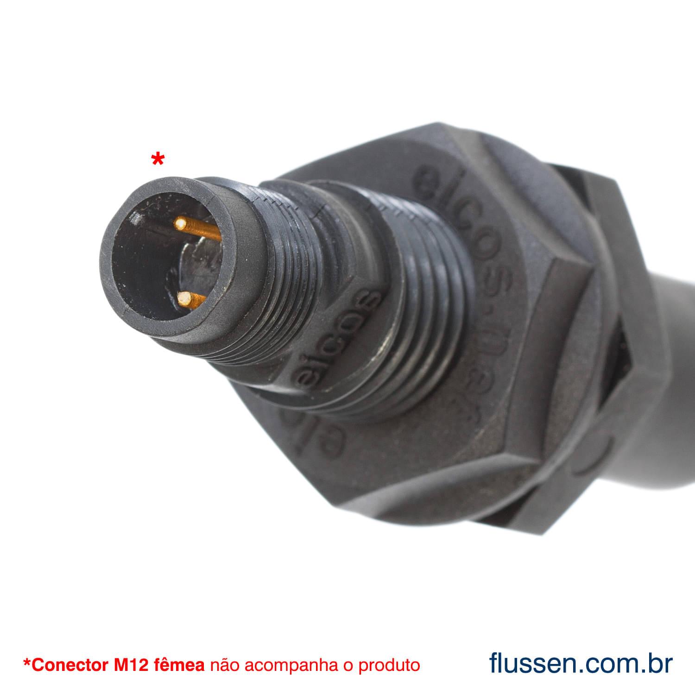 LE151-M12