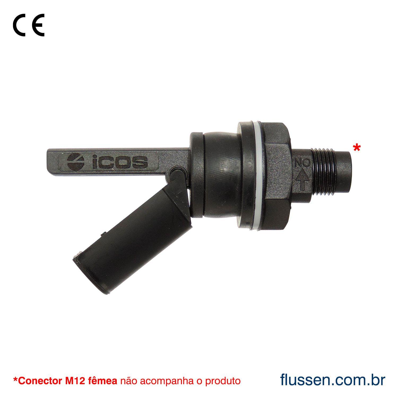 LF322E-M12