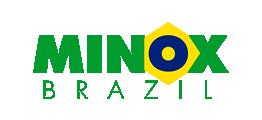 Minox Brazil