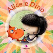 Alice e Dino