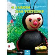 O jardim das virtudes