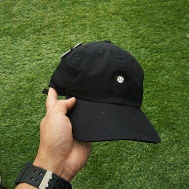 Boné element fluky dad hat preto