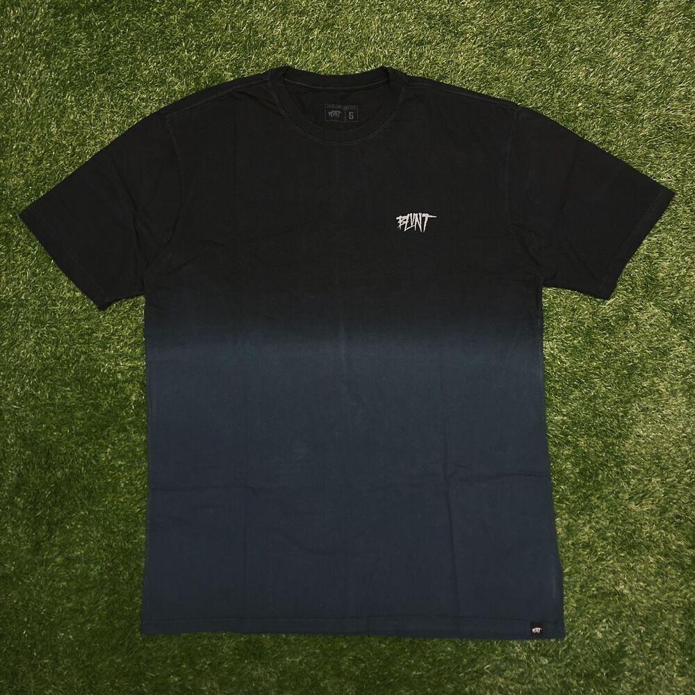 Camiseta blunt esp depths 3218