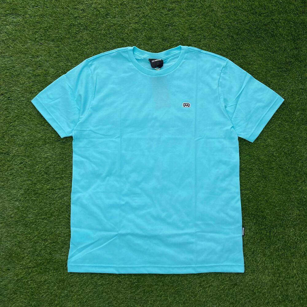 Camiseta hocks bord blue