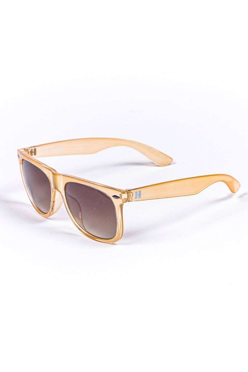 Óculos HOCKS Pearl