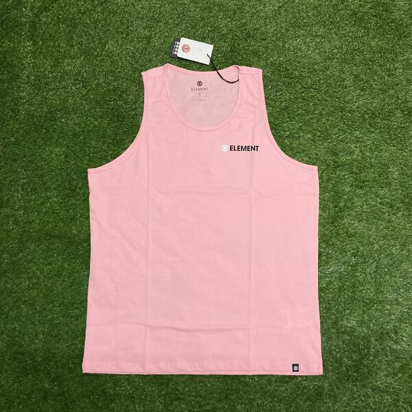 Regata element blazin chest rosa claro 0030